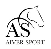 Aiver Sport